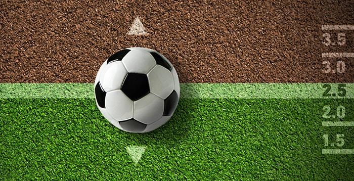 با ترفندهای پیش بینی و شرط بندی فوتبال آشنا شوید