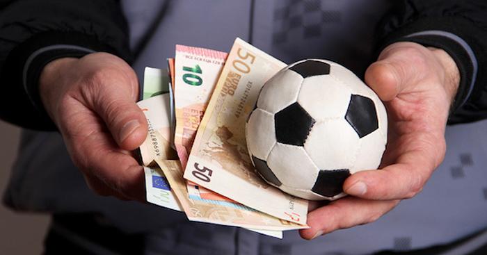 آموزش پیش بینی فوتبال | چگونه همیشه برنده باشیم؟ + آموزش شرط بندی فوتبال