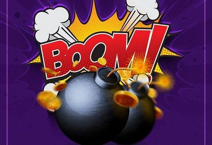 بازی انفجار چیست؟ | ترفندهای برد در بازی انفجار