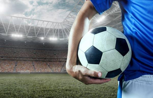 نکات بسیار مهم در شرط بندی فوتبال (4 نکته مفید برای پیش بینی)