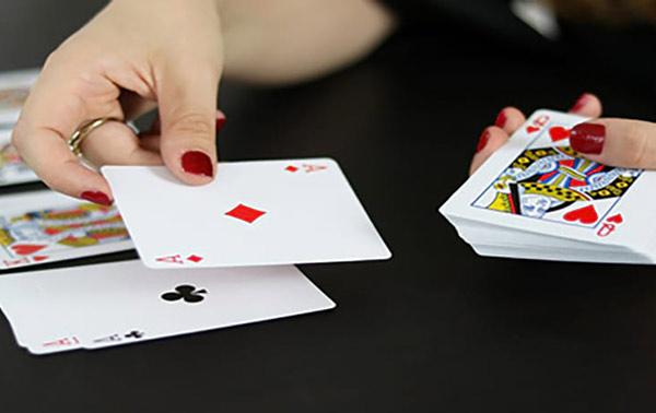 بازی شلم چیست؟ | آموزش بازی شلم پاسور آنلاین شرط بندی