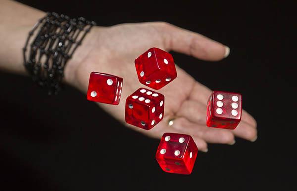 آموزش کامل بازی تخته نرد شرط بندی + قوانین بازی تخته نرد شرطی