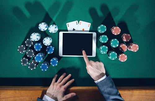 بهترین بازی های شرط بندی برای کسب درآمد واقعی،درامد از شرط بندی