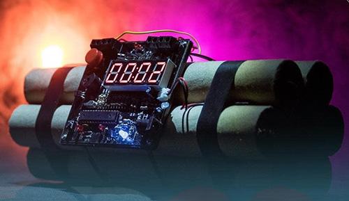 ترفندهای جدید بازی انفجار (5 ترفند جدید و کاربردی برای برد تضمینی)