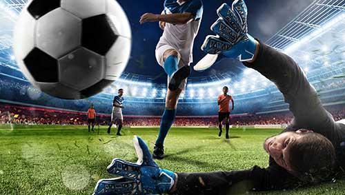 شرط بندی میکس چیست؟ | آموزش شرط بندی میکس در پیش بینی فوتبال