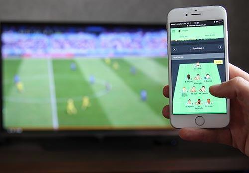 شرط بندی پیش بینی مسابقات ورزشی مجازی چیست؟ « آموزش و ترفندها »