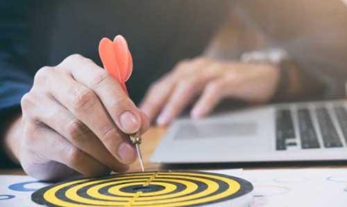 ترفندهای مدیریت سرمایه در سایت های شرط بندی