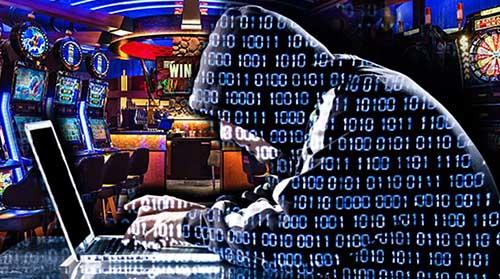 برنامه هک بازی اسلات،روش هک کردن بازی ماشین اسلات،چگونه بازی اسلات را هک کنیم
