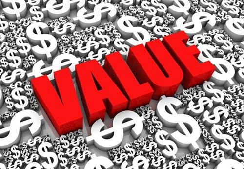 نحوه تشخیص یک شرط ارزشمند | شرط بندی ارزشمند چیست؟