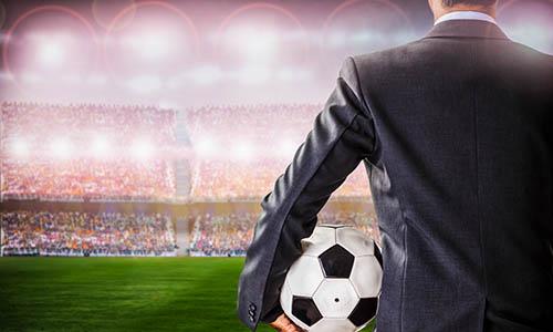 نکات طلایی و مهم در شرط بندی فوتبال (8 استراتژی کلیدی)