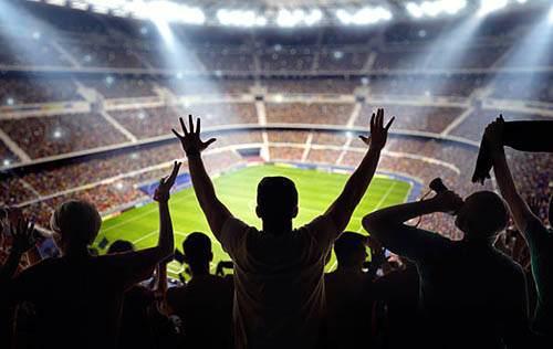 آموزش شرط بندی زنده فوتبال + نکات و ترفندهای برد قطعی