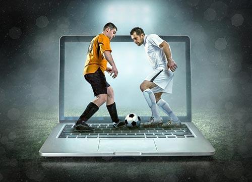 رازهای برد در پیش بینی فوتبال