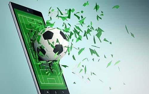 چگونه در پیش بینی فوتبال حرفه ای شویم؟ (نکات کاربردی و مفید)