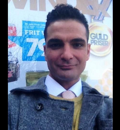 جزئیات دستگیری پویان مختاری در اسپانیا