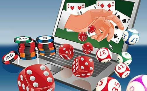 کسب درآمد میلیونی از سایت شرط بندی،لیست بهترین بازی های شرط بندی