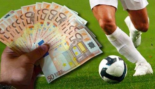 پیش بینی فوتبال 10 راز موفقیت در شرط بندی که باید بدانید!