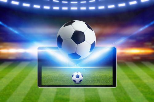 چگونه از حالت میزبانی تیم در شرط بندی فوتبال استفاده کنیم؟