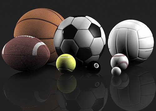 مزایای پیش بینی فوتبال،بهترین روش شرط بندی