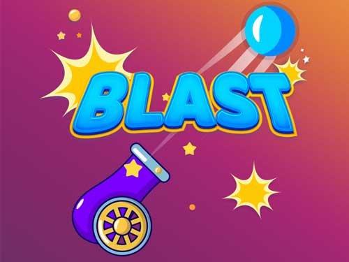 بازی انفجار ،تمام بازی های کازینویی معرفی و آموزش از بازی انفجار تا بازی مونتی