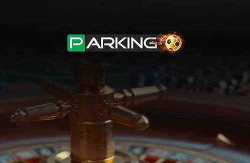 پارکینگ بت سایت جدید سپهر خلسه | سایت بازی انفجار parkingbet