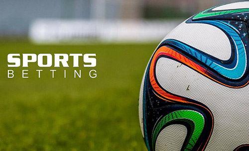 ترفندهای پیش بینی فوتبال برای برنده شدن قطعی