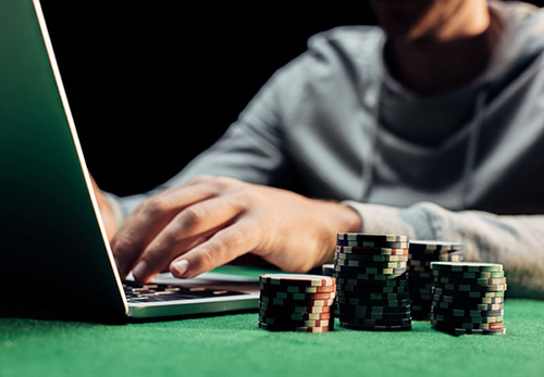 سایت شرط بندی معتبر آنلاین چه ویژگی هایی دارد؟