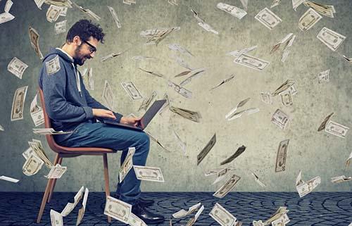 آموزش حرفه ای شرط بندی (تبدیل 10 هزار تومان به 1 میلیون تومان!)