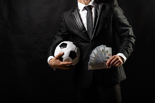 8 اشتباه بزرگ شرط بندی فوتبال که باید از آنها پرهیز کنید !