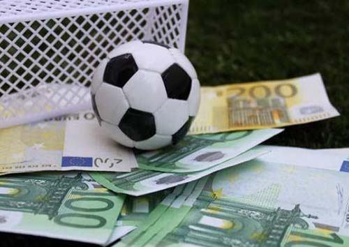 آموزش ثبت فرم میکس در شرط بندی فوتبال