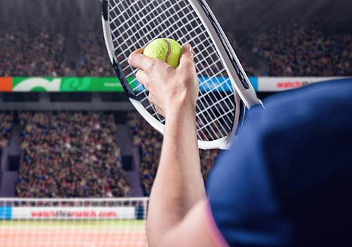 چگونه شرط بندی تنیس برنده باشیم ؟ | آموزش نکات برد در پیش بینی تنیس