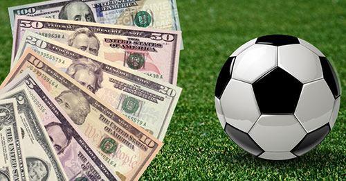 شرط بندی کمبو چیست؟ «آموزش کامل شرط کمبو در پیش بینی فوتبال»