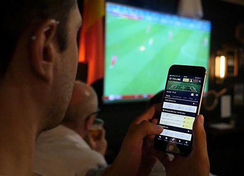آموزش بهترین استراتژی ها برای پیش بینی فوتبال