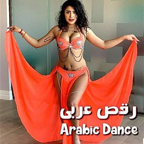 عکس های HOT نازنین همدانی پور