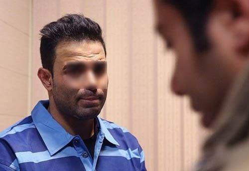 ماجرای دستگیری وحید خزایی در ایران چه بود؟ مدیر سایت شرط بندی شاه بت
