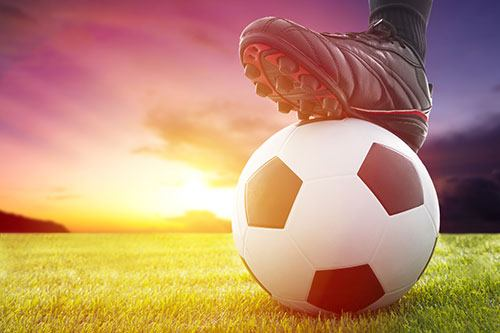 تیپستر چیست؟ | بهترین تیپستر رایگان | تیپستر فوتبال معتبر