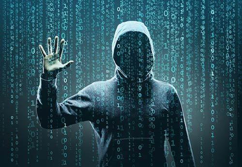 سایت های شرط بندی کلاهبردار و جعلی + نحوه تشخیص