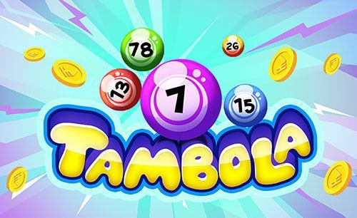 آموزش کامل بازی تومبالا