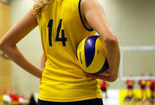 آموزش شرط بندی والیبال + نکات و ترفندهای برد پیش بینی والیبال