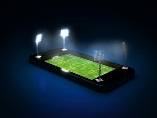 آموزش فوتبال فانتزی شرط بندی