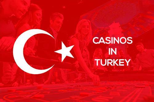 ترکیه و صنعت شرط بندی و قوانین مهم آن چگونه است