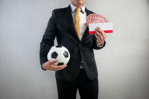 راهنمای شرط بندی فوتبال و انتخاب بهترین ضریب برای برد 20 میلیونی
