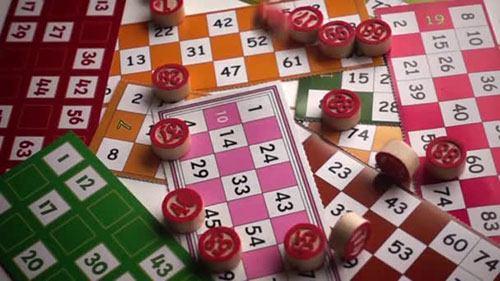 بازی تومبالا چیست؟ آموزش کامل بازی تومبالا