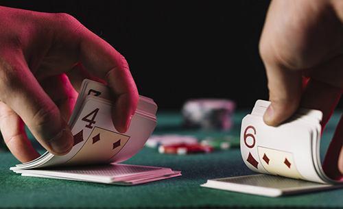 آموزش ترفندهای بازی حکم برای برد قطعی | نکات حرفه ای بازی حکم