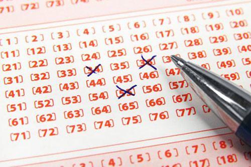 نحوه پیش بینی اعداد لاتاری با 5 روش کاربردی