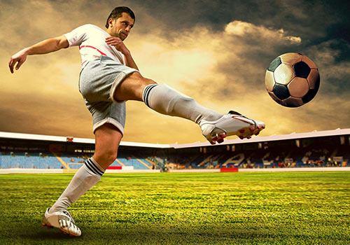 آموزش تحلیل و آنالیز فوتبال