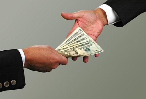 شرایط برگشت پول در شرط بندی چیست؟ | ریفاند پول در سایت های شرط بندی