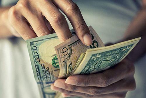 شرایط برگشت پول در شرط بندی چیست