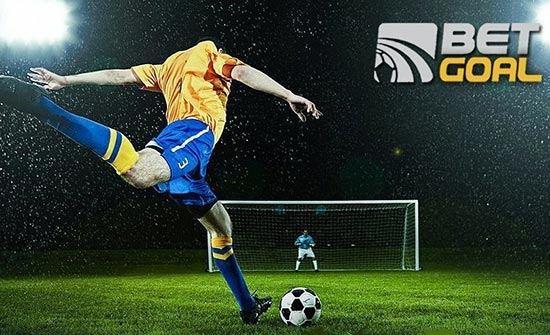سایت پیش بینی فوتبال بت گل BET GOAL