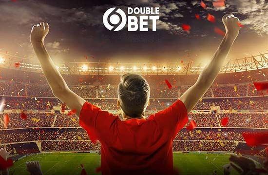 آدرس جدید سایت دابل بت Double Bet