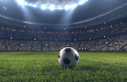 شرط تکی بهتر است یا شرط میکس؟ | نکات حرفه ای پیش بینی فوتبال